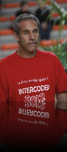 Intercodep2012_4766